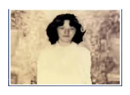 Justice for Bonnie Sue Mitchell - Home