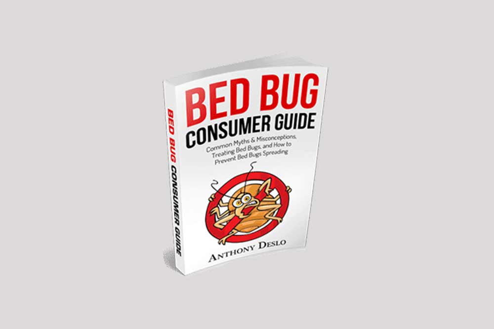 FREE-Bed-Bug-Consumer-Guide