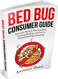 Bed Bug Consumer Guide