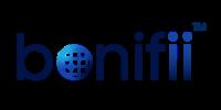 Bonifii Logo