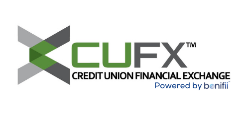 Bonifii Releases New Versions of CUFX Standards  with a Focus on Digital Identity and Open API Exchange