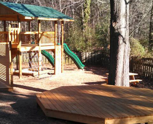 custom-deck-and-tree-house-chapel-hill-nc (3)