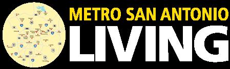Metro San Antonio Living