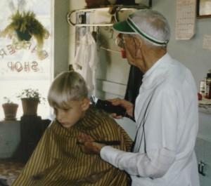 BarberCaveSpring4