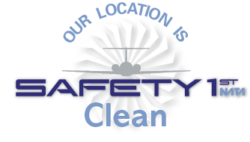 SAFETY_1ST_CLEAN_final_badge