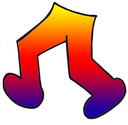 image for Yo Me Muevo song