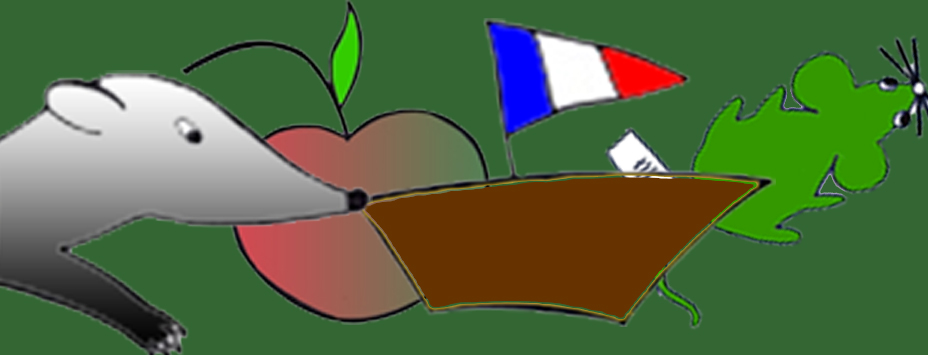 image for French Songs for Kids
