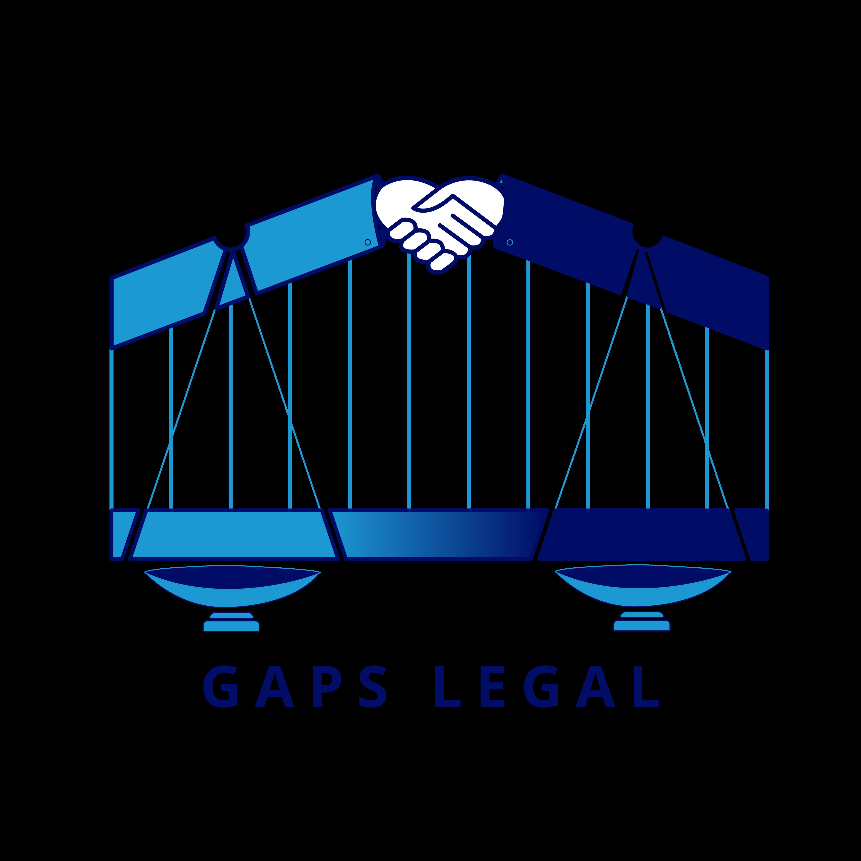 GAPS Legal, PLLC