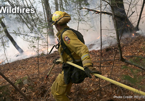 US_Wildfires_2017