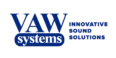 KAW Systems