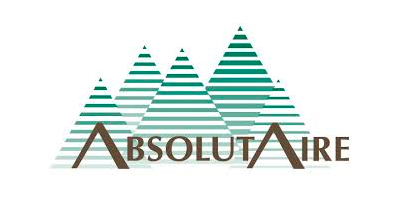 AbsolutAire