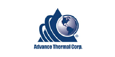 Advanced Thermal Corp