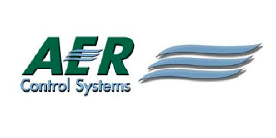AER Control Systems