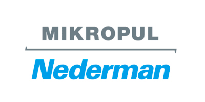Mikropul Nederman