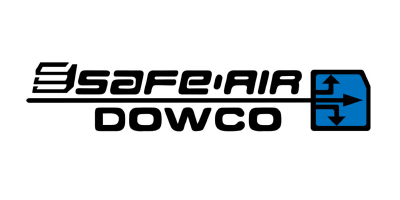 Safe-Air Dowco