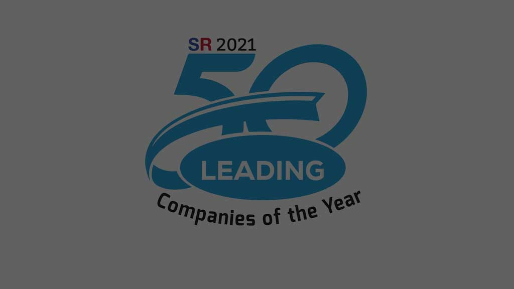 Silicon Review names Virtual Claims Adjuster a Top 50 Leading Company in 2021