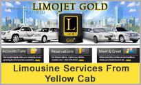 vancouver-limo-service