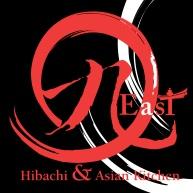 9 East Hibachi & Asian Kitchen