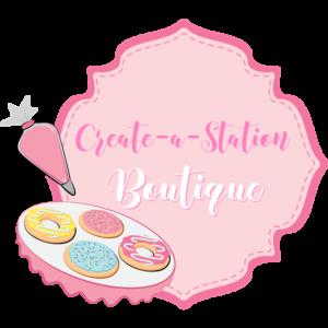 Create-a-Station Boutique