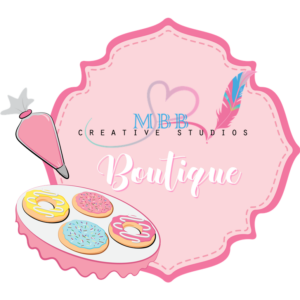 MBB Creative Studio