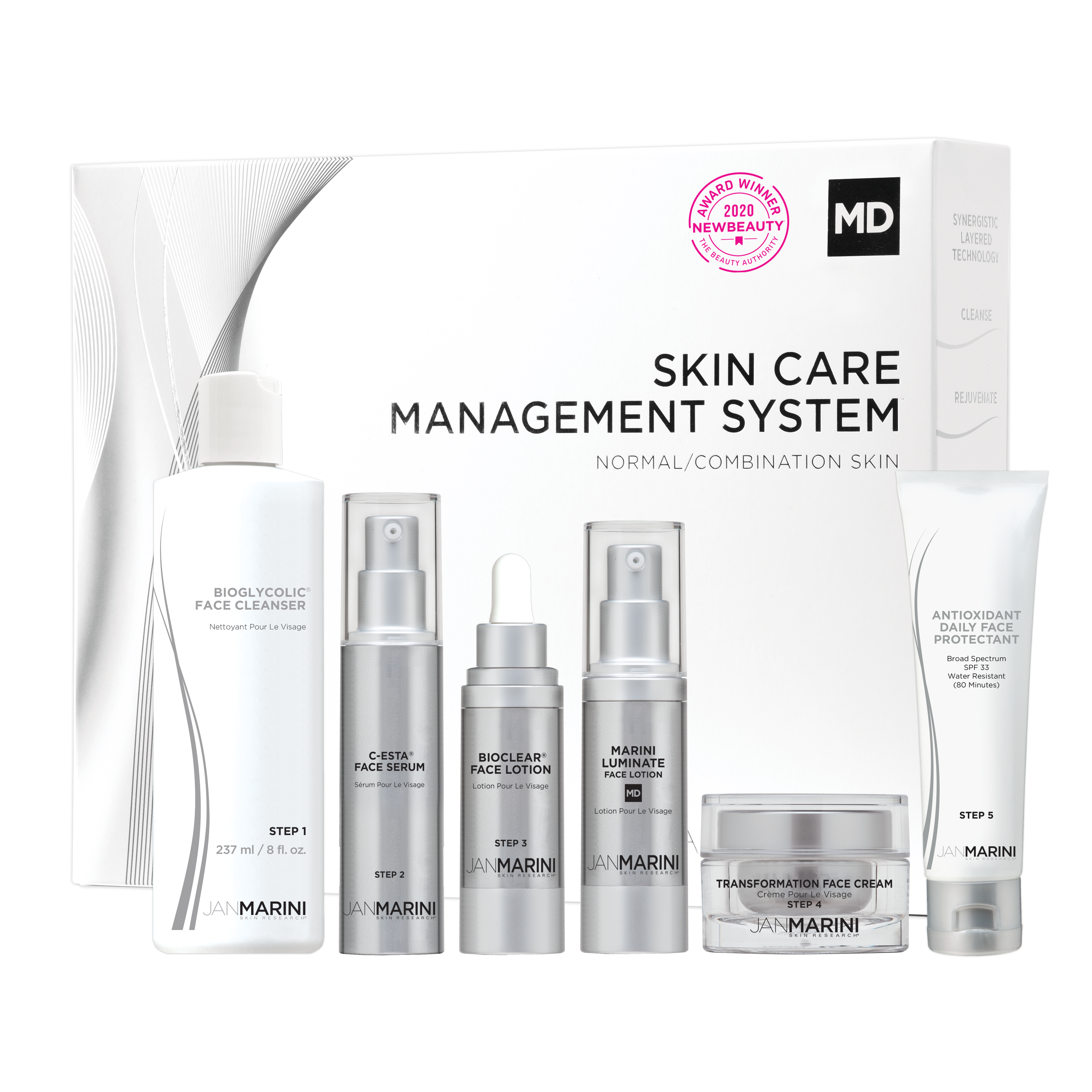 Skin Care Consultations and Services