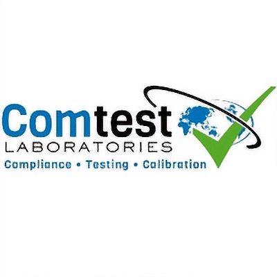 Comtest Laboratories