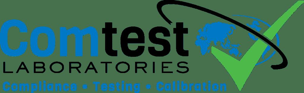 Final-Comtest-Logo-1-1024x316