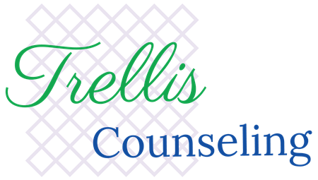 Trellis Counseling