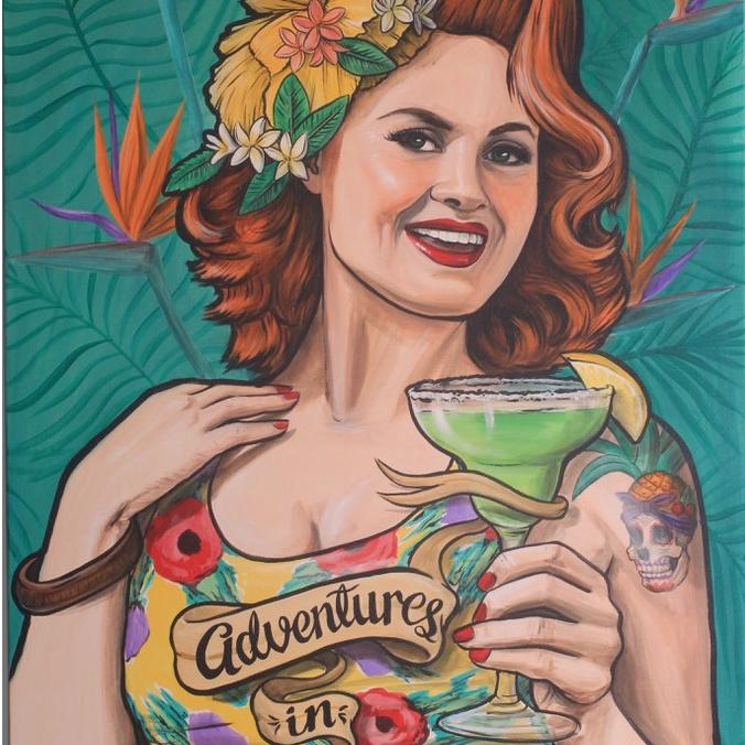 Adventures-in-Margaritaville