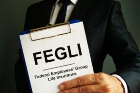 Can You Keep FEGLI When You Retire?