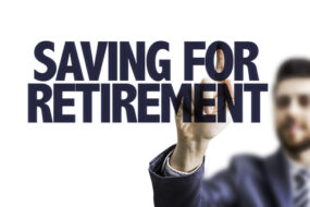 What Retirement Options Are Available?
