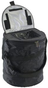 golf beer cooler, callaway insulated golf cart cooler