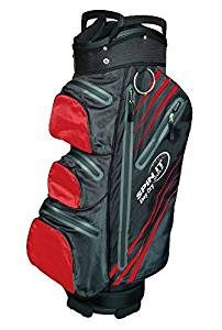 easy dry water resistant golf bag, golf rain gear, waterproof golf bag