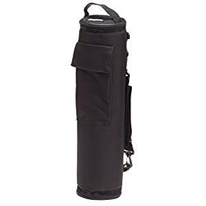 flexifreeze freezable golf bag cooler