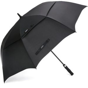 g4free large golf umbrella, golf rain gear, best golf umbrella