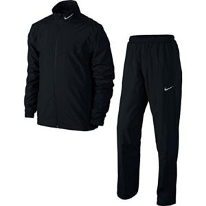nike golf rain suit, nike golf rain gear, nike storm fit golf rain jacket and pants