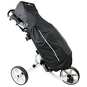 raintek golf bag rain cover, golf rain gear, rain cover for golf bag