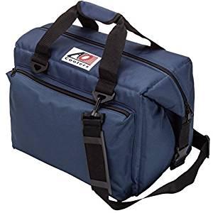 soft shell golf cart cooler, awesome golf cooler bag