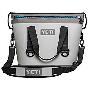 yeti hopper 2 portable golf bag cooler, yeti golf cooler