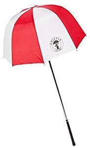 drizzle stick golf umbrella