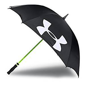 under armour golf umbrella