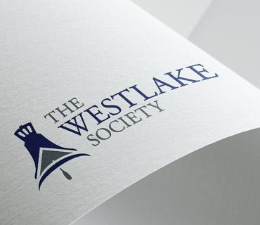 The Westlake Society
