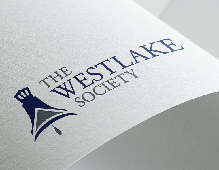 Westlake Society Logo