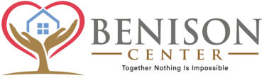 Benison Center