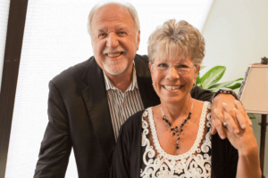 Newsletter September 2019: SHAPE Success Stories