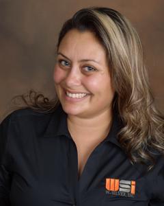 Vanessa Chacon