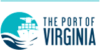 p of virginia