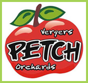 Vergers Petch Orchards