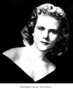 Viola Liuzzo