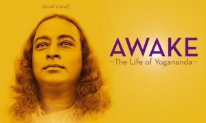 Awake The Yogananda Movie